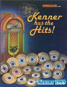 capa_kenner_1989