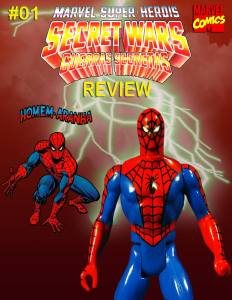 review01_homemaranha