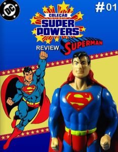 review01_superman