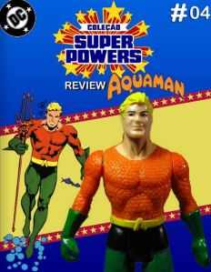 review04_aquaman