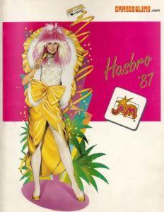 catalogo_hasbro_1987