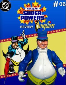 review06_pinguim