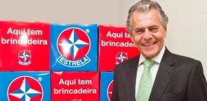 carlos_antonio_tilkian_presidente_da_estrela