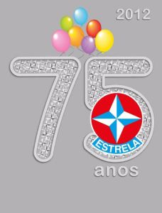 catalogo_estrela_2012