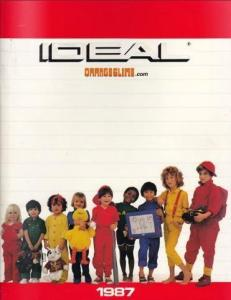 catalogo_ideal_1987