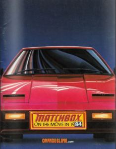 catalogo_matchbox_1984