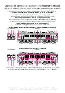 Esquema_Ferrorama_Locomotiva_eletrica