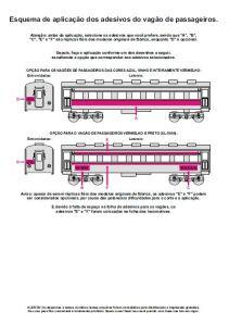 Esquema_Ferrorama_Vagao_de_passageiros
