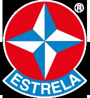 Estrela_logo_site