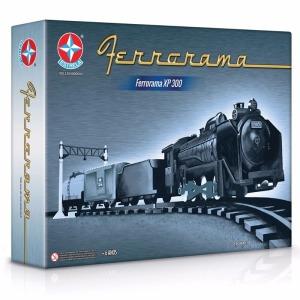 ferrorama_xp-300
