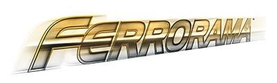 logo_ferrorama-2015