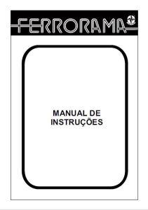 manuais_ferroramas_estrela