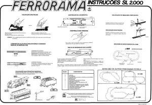 manual_sl2000
