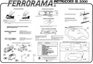 manual_sl3000