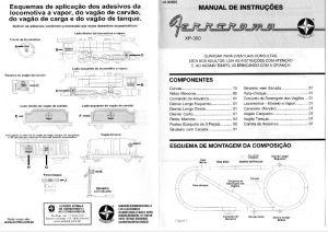 manual_xp100ec