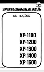 manual_xp1100axp1500