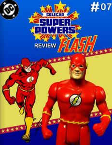 review07_flash