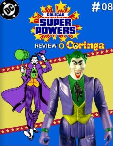 review08_coringa