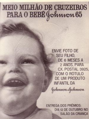 bebe-johnson-1965_1300
