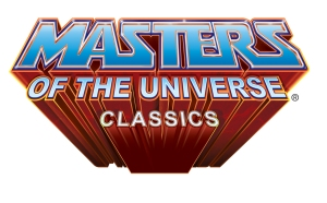 Masters-of-the-universe-classics-logo